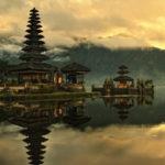 11 лучших островов для соло-путешествий