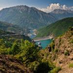8 самых недооцененных стран Европы, которые удивят любого туриста