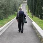 10 путешественников, бесследно исчезнувших при загадочных обстоятельствах