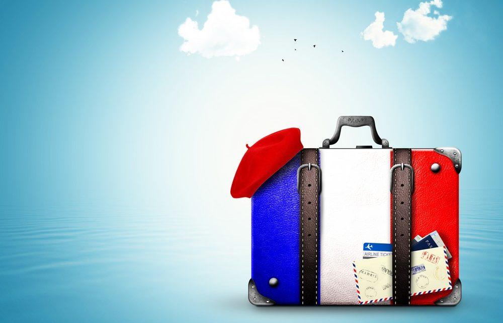 Путешествие во Францию: что нужно знать